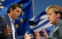 Die Welt: O Αλέξης Τσίπρας αξίζει τον σεβασμό και την ευγνωμοσύνη των Ευρωπαίων