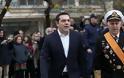 Υπουργοποίηση Α/ΓΕΕΘΑ Ε. Αποστολάκη: Απορρίφθηκε η παραίτηση, διέξοδος με αποστρατεία