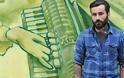 Γιώργος Μαυρίδης: Όλη η αλήθεια για τη συμμετοχή του στο Survivor Πανόραμα