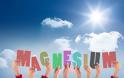 Έλλειψη μαγνησίου: Ποιοι κινδυνεύουν περισσότερο. - Φωτογραφία 2