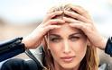 Κωνσταντίνα Σπυροπούλου: Τι θα κάνει τηλεοπτικά μετά το