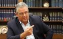 Δ. Κουτσούμπας: Η κυβέρνηση ΣΥΡΙΖΑ προωθεί τους αμερικανοΝΑΤΟϊκούς σχεδιασμούς