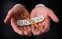 Το μυστικό της μακροπρόθεσμης επιτυχίας ισχυρίζεται ότι βρήκε διαπρεπής φυσικός!