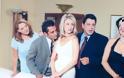 Η αλήθεια για την επιστροφή των ''Παντρεμένων'' στον ΑΝΤ1...