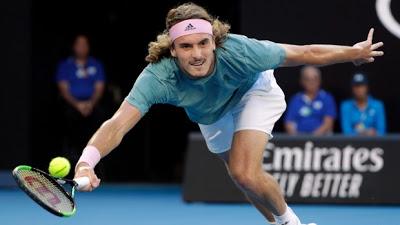 Το τένις, πόσο καλό κάνει στην υγεία μας; Κάνει για όλες τις ηλικίες; - Φωτογραφία 1