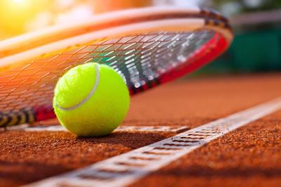 Το τένις, πόσο καλό κάνει στην υγεία μας; Κάνει για όλες τις ηλικίες; - Φωτογραφία 2