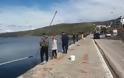 Γέμισε γαρίδες και γλώσσες η θάλασσα της Αμφιλοχίας | Μικροί-μεγάλοι στο ψάρεμα με την απόχη στο χέρι | ΦΩΤΟ - Φωτογραφία 24