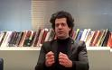 Συνέντευξη με τον Κωνσταντίνο Δασκαλάκη