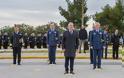«Ξαναζεσταίνεται» το διεθνές κέντρο πιλότων στην Καλαμάτα