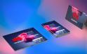 Η Huawei μας προσκαλεί στην παρουσίαση ενός πτυσσόμενου smartphone