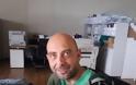 Α.Βασιλόπουλος: Μάτι έξι μήνες μετά: Τα προβλήματα παραμένουν - Φωτογραφία 6