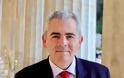 Χαρακόπουλος: Η ένταξη των Σκοπίων στο ΝΑΤΟ τελική πράξη του δράματος