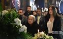 Συγκίνηση στο μνημόσυνο για τα τρία χρόνια από τον άδικο χαμό του Υποπλοίαρχου Κωνσταντίνου Πανανά (βίντεο) - Φωτογραφία 10