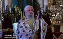 Συγκίνηση στο μνημόσυνο για τα τρία χρόνια από τον άδικο χαμό του Υποπλοίαρχου Κωνσταντίνου Πανανά (βίντεο) - Φωτογραφία 3