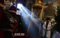 Συγκίνηση στο μνημόσυνο για τα τρία χρόνια από τον άδικο χαμό του Υποπλοίαρχου Κωνσταντίνου Πανανά (βίντεο) - Φωτογραφία 6