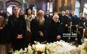 Συγκίνηση στο μνημόσυνο για τα τρία χρόνια από τον άδικο χαμό του Υποπλοίαρχου Κωνσταντίνου Πανανά (βίντεο) - Φωτογραφία 7