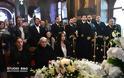 Συγκίνηση στο μνημόσυνο για τα τρία χρόνια από τον άδικο χαμό του Υποπλοίαρχου Κωνσταντίνου Πανανά (βίντεο) - Φωτογραφία 9