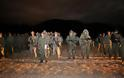 Στο ΣτΕ και τα νυχτερινά των Στρατιωτικών (ΕΓΓΡΑΦΟ)