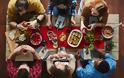 Ουρική αρθρίτιδα: Η διατροφή που την επηρεάζει