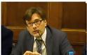 Στελέχη ΕΔ-ΣΑ: Όλη η αλήθεια για αντισυνταγματικές μειώσεις μισθών-αποφάσεις ΣτΕ-αναδρομικά (ΒΙΝΤΕΟ) - Φωτογραφία 2