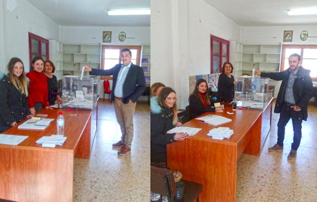 Eξελέγη το πρώτο διοικητικό συμβούλιο του νεοσύστατου Πολιτιστικού συλλόγου ΜΟΝΑΣΤΗΡΑΚΙΟΥ Βόνιτσας | Πρόεδρος η Στέλλα Προδρομίτη - Φωτογραφία 1