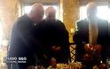 Οι απόστρατοι Λιμενικοί της Αργολίδας έκοψαν την Πρωτοχρονιάτικη πίτα τους - Φωτογραφία 2