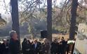 Η ΕΑΑΣ ΛΑΡΙΣΑΣ στον Εορτασμό για τα 70 Χρόνια από τη Μάχη της Φλώρινας (ΦΩΤΟ) - Φωτογραφία 3