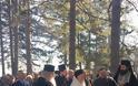 Η ΕΑΑΣ ΛΑΡΙΣΑΣ στον Εορτασμό για τα 70 Χρόνια από τη Μάχη της Φλώρινας (ΦΩΤΟ) - Φωτογραφία 4