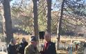 Η ΕΑΑΣ ΛΑΡΙΣΑΣ στον Εορτασμό για τα 70 Χρόνια από τη Μάχη της Φλώρινας (ΦΩΤΟ) - Φωτογραφία 7