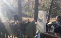 Η ΕΑΑΣ ΛΑΡΙΣΑΣ στον Εορτασμό για τα 70 Χρόνια από τη Μάχη της Φλώρινας (ΦΩΤΟ) - Φωτογραφία 8