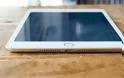 Το νέο iPad μίνι θα κρατήσει τον παλιό σχεδιασμό - Φωτογραφία 3