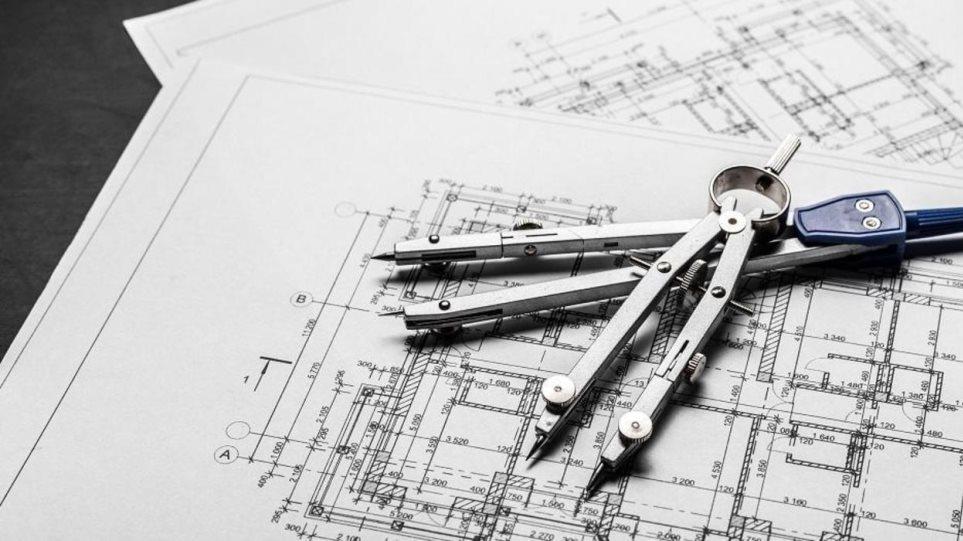 Οι αρχιτέκτονες τοπίου ζητούν την ακύρωση διατάγματος που θίγει τα επαγγελματικά τους δικαιώματα - Φωτογραφία 1