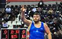 Πρωταθλητής Ελλάδας και φέτος ο Καργιωτάκης
