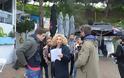Φαίδρα Δρούκα: «Είπα το ''ναι'' στη σειρά λόγω του καλού σεναρίου...»