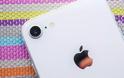 Η Apple ξεκίνησε να πωλεί το τροποποιημένο iPhone 7 και 8 στη Γερμανία