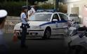 Αδειάζει τη Δημοκρατία ο πρόεδρος της Ένωσης Θεσσαλονίκης - Φωτογραφία 1