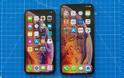 Το 4G στο iPhone XS είναι 26% ταχύτερο από τα προηγούμενα μοντέλα iPhone