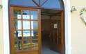 Λειτουργία Γραφείου Ενημέρωσης του Ελληνικού κτηματολογίου στη ΒΟΝΙΤΣΑ | ΦΩΤΟ-ΒΙΝΤΕΟ - Φωτογραφία 2