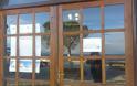 Λειτουργία Γραφείου Ενημέρωσης του Ελληνικού κτηματολογίου στη ΒΟΝΙΤΣΑ | ΦΩΤΟ-ΒΙΝΤΕΟ - Φωτογραφία 3