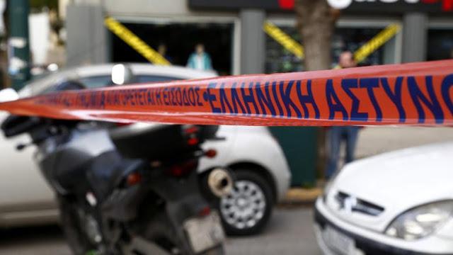 Βρέθηκε πτώμα σε διαμέρισμα στο Χαλάνδρι - Σε ποιον ανήκει - Φωτογραφία 1