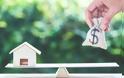 Αυτός θα είναι ο νέος νόμος για την προστασία της πρώτης κατοικίας