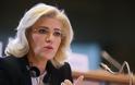 Κ. Κρέτσου: H Συμφωνία των Πρεσπών θα δώσει ώθηση στην ευρωπαϊκή προοπτική των Δυτικών Βαλκανίων