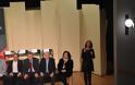 ΑΓΡΙΝΙΟ: ΦΩΤΟ από την εκδήλωση παρουσίασης των υποψηφίων του Απόστολου Κατσιφάρα - Φωτογραφία 100