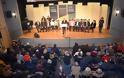 ΑΓΡΙΝΙΟ: ΦΩΤΟ από την εκδήλωση παρουσίασης των υποψηφίων του Απόστολου Κατσιφάρα - Φωτογραφία 103