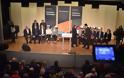 ΑΓΡΙΝΙΟ: ΦΩΤΟ από την εκδήλωση παρουσίασης των υποψηφίων του Απόστολου Κατσιφάρα - Φωτογραφία 104