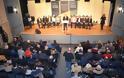 ΑΓΡΙΝΙΟ: ΦΩΤΟ από την εκδήλωση παρουσίασης των υποψηφίων του Απόστολου Κατσιφάρα - Φωτογραφία 105