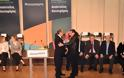 ΑΓΡΙΝΙΟ: ΦΩΤΟ από την εκδήλωση παρουσίασης των υποψηφίων του Απόστολου Κατσιφάρα - Φωτογραφία 106
