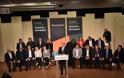 ΑΓΡΙΝΙΟ: ΦΩΤΟ από την εκδήλωση παρουσίασης των υποψηφίων του Απόστολου Κατσιφάρα - Φωτογραφία 107