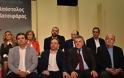 ΑΓΡΙΝΙΟ: ΦΩΤΟ από την εκδήλωση παρουσίασης των υποψηφίων του Απόστολου Κατσιφάρα - Φωτογραφία 12