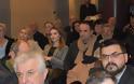 ΑΓΡΙΝΙΟ: ΦΩΤΟ από την εκδήλωση παρουσίασης των υποψηφίων του Απόστολου Κατσιφάρα - Φωτογραφία 18
